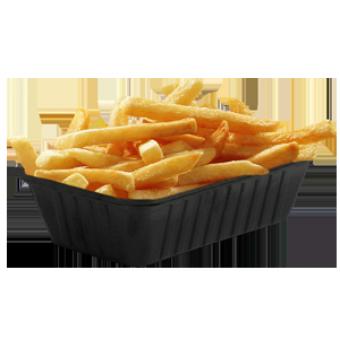 Friet-zonder