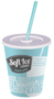 Milkshake klein